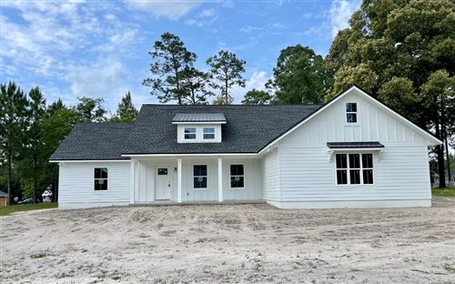 Photo of 243 SW LOBLOLLY PLACE, Lake City, FL 32024 (MLS # 109824)