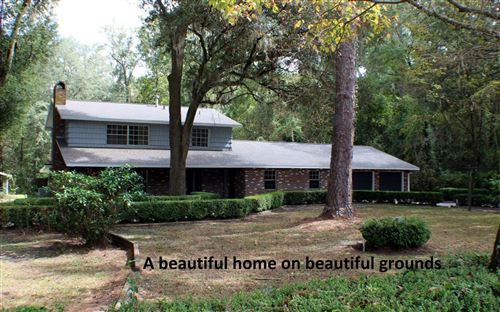 Photo of 164 AND 162 SE NOBLE GLN, Lake City, FL 32025 (MLS # 108826)