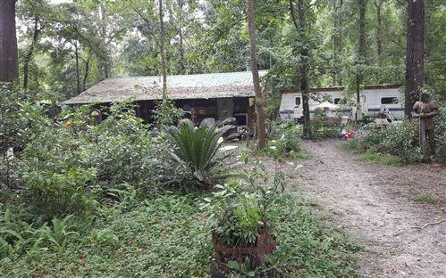 Photo of 224 SW TRENTON TERR., Fort White, FL 32038 (MLS # 108830)