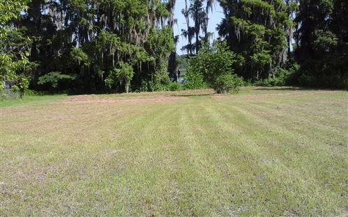 Photo of 2760 NORTHWEST 31ST CIRCL, Jennings, FL 32053 (MLS # 112836)