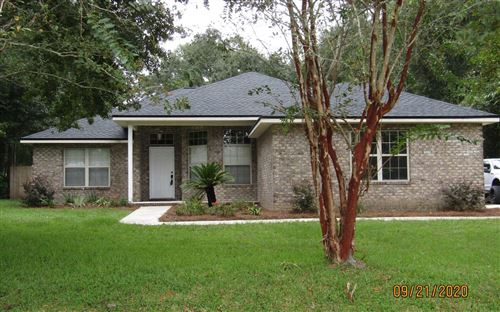 Photo of 147 NW LAKESIDE CT, Lake City, FL 32055 (MLS # 108838)