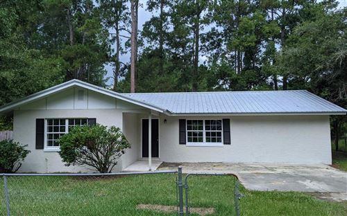 Photo of 810 SE 7TH AVE, Lake Butler, FL 32054 (MLS # 112841)