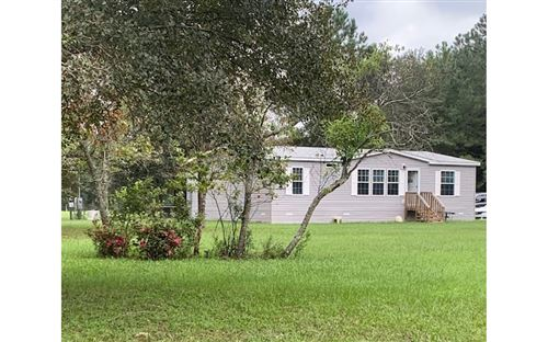 Photo of 14040 97TH ROAD, Live Oak, FL 32060 (MLS # 108843)