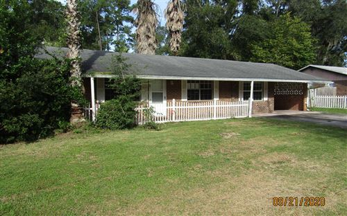 Photo of 308 SE EMERSON CT, Lake City, FL 32025 (MLS # 108844)