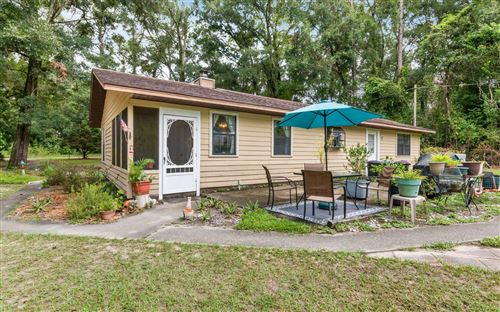 Photo of 17298 181ST LOOP, Live Oak, FL 32060 (MLS # 108848)