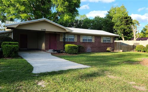 Photo of 1306 SW EUCLID, Live Oak, FL 32064 (MLS # 110848)