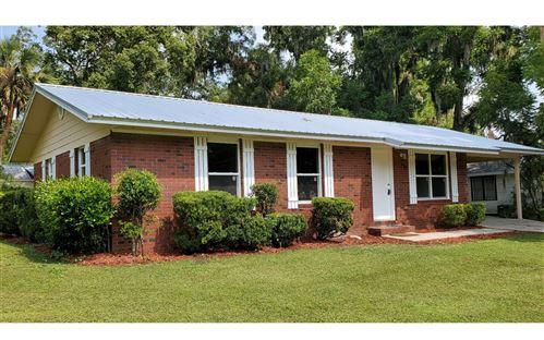 Photo of 403 NW SHELBY AV, Live Oak, FL 32064 (MLS # 111848)