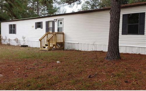 Photo of 1671 177TH LANE, Live Oak, FL 32060 (MLS # 106850)