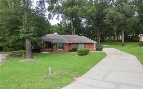 Photo of 217 NW GAELIC COURT, Lake City, FL 32055 (MLS # 108850)
