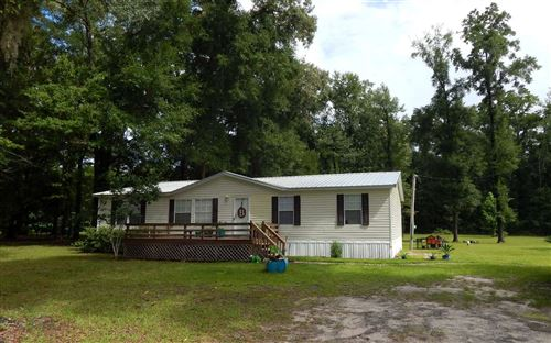 Photo of 19314 NW CR 2054, Alachua, FL 32615 (MLS # 111850)