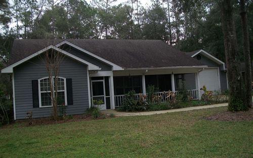Photo of 10422 WILDWOOD DR., Live Oak, FL 32060 (MLS # 106853)