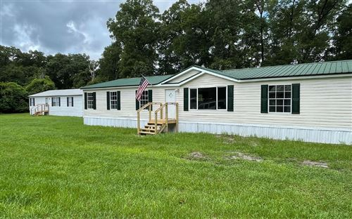 Photo of 25499 NW 187TH ROAD, High Springs, FL 32643 (MLS # 111854)