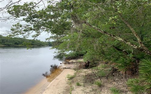 Photo of TBD NW WHITEWATER TRAIL, Mayo, FL 32066 (MLS # 107856)