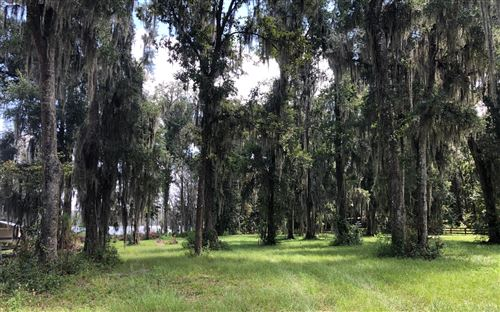 Photo of NW 59TH AVENUE, Jennings, FL 32053 (MLS # 108856)