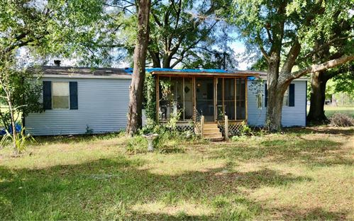 Photo of 22541 AND 22543 144TH ST, Live Oak, FL 32060 (MLS # 110857)
