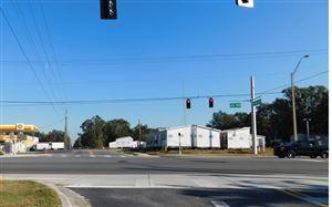 Photo of W US-90, Lake City, FL 32055 (MLS # 103859)