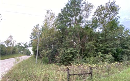 Photo of TBD 89TH RD., OBrien, FL 32071 (MLS # 108860)