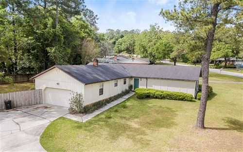 Photo of 10105 NW 25TH PLACE, Gainesville, FL 32606 (MLS # 107862)