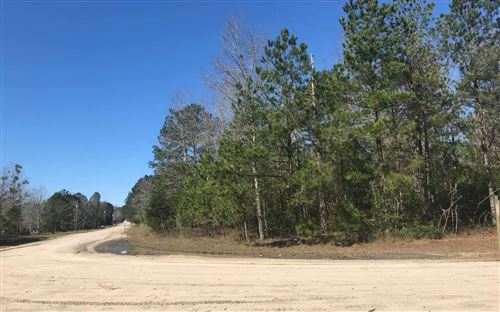 Photo of NW 63RD BOULEVARD, Jennings, FL 32053 (MLS # 106863)