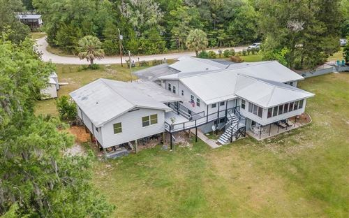 Photo of 2149 SW 77TH AVE, Bell, FL 32619 (MLS # 111866)