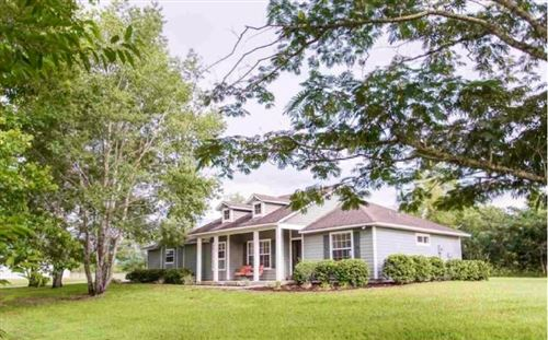 Photo of 10449 SW 91ST AVE, Gainesville, FL 32608 (MLS # 109868)