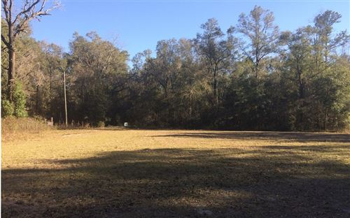 Photo of NW 34TH BOULEVARD, Jennings, FL 32053 (MLS # 109869)