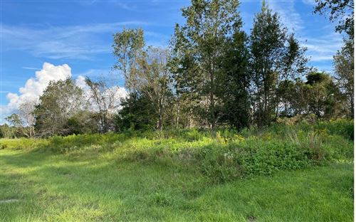 Photo of 322 SW ROLLING MEADOWS GLN, Fort White, FL 32038 (MLS # 112870)