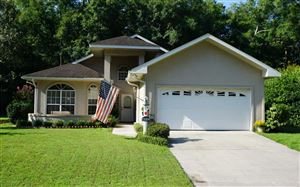 Photo of 23324 LIVE OAK LN, Dowling Park, FL 32060 (MLS # 104878)