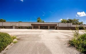 Photo of 802 N 2ND STREET, Live Oak, FL 32064 (MLS # 101880)