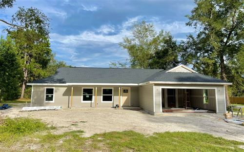 Photo of 117 SW GUINEVERE WAY, Lake City, FL 32024 (MLS # 112882)