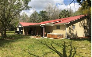 Photo of 24037 93RD DR, OBrien, FL 32071 (MLS # 103886)
