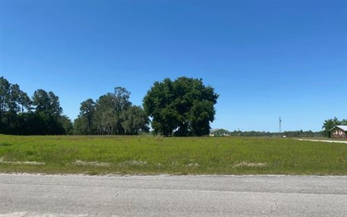 Photo of TBD 63RD CT, Live Oak, FL 32060 (MLS # 110886)