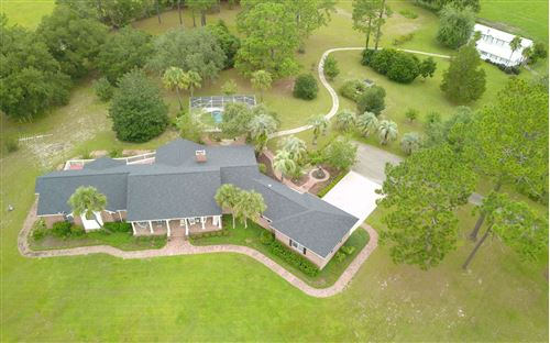 Photo of 16081 SE 80TH ST, Other, FL 32668 (MLS # 112889)