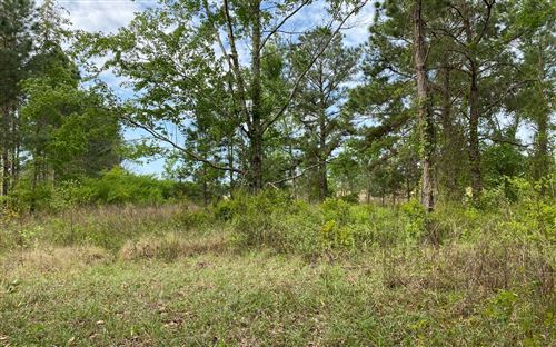Photo of SW MOSELEY HALL ROAD, Madison, FL 32340 (MLS # 110890)