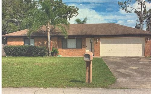 Photo of 1457 THORNHILL LN, Other, FL 32738 (MLS # 111890)