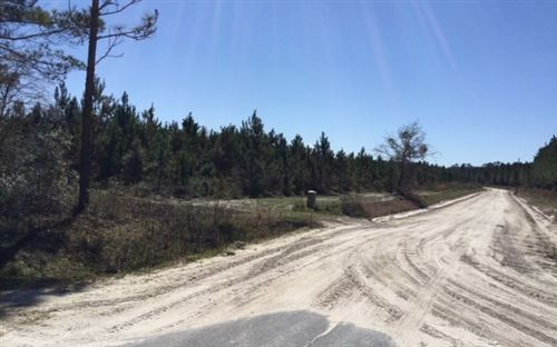 Photo of NW CR-239, Lake Butler, FL 32054 (MLS # 104893)