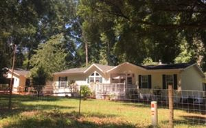Photo of 1276 NW TIGER DRAIN, White Springs, FL 32096 (MLS # 104894)