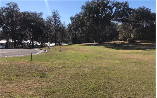 Photo of 250 SW CAMPHOR DR, Lake City, FL 32024 (MLS # 109895)