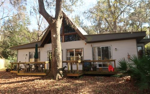 Photo of 3000 SE 28TH AVE, Gainesville, FL 32641 (MLS # 109896)