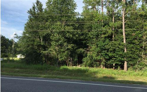Photo of TBD US 129, O'BRIEN, OBrien, FL 32071 (MLS # 107898)