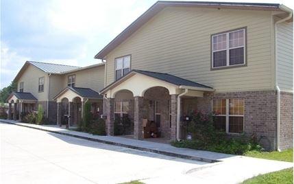 Photo of SE 8TH AVE, Lake Butler, FL 32054 (MLS # 112900)
