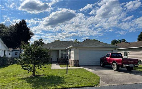 Photo of 126 SE IBIS WAY, Lake City, FL 32025 (MLS # 112904)