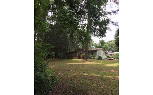 Photo of 452 NW SHELBY TERRACE, Lake City, FL 32055 (MLS # 111905)