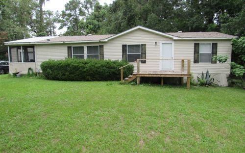 Photo of 10351 DEER RUN, White Springs, FL 32096 (MLS # 111915)