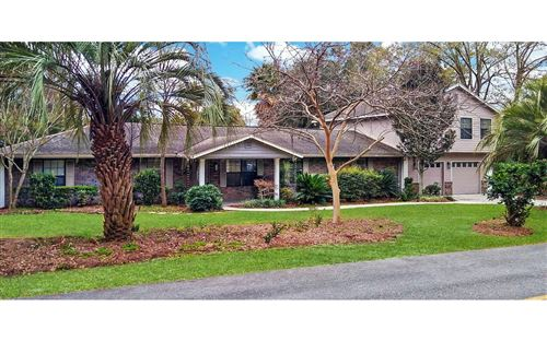 Photo of 545 NW CLUBVIEW CIRCLE, Lake City, FL 32055 (MLS # 109921)