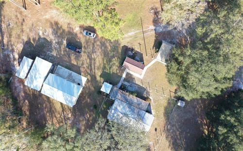 Photo of 15821 SW 141ST ROAD, McAlpin, FL 32062 (MLS # 109922)