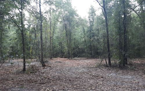 Photo of TBD SW ARIES PLACE, Fort White, FL 32038 (MLS # 111923)