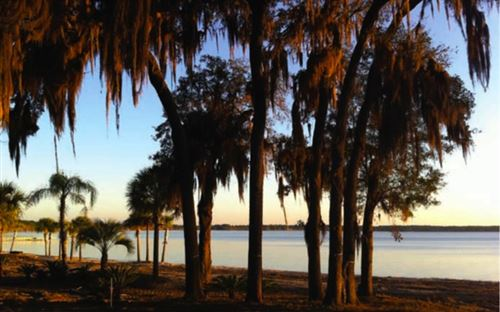 Photo of 6498 CABANA TRACE, Starke, FL 32091 (MLS # 107924)