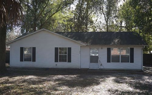 Photo of 418 MCGEE ST NE, Live Oak, FL 32064 (MLS # 109924)