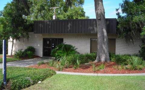 Photo of 826 SW MAIN (& 840), Lake City, FL 32025 (MLS # 106929)